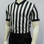 Smitty Polyester Referee Shirt