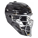 All Star System Seven Hockey Style Mask