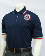Babe Ruth Short Sleeve Umpire Shirt