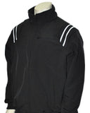 Smitty Cold Weather Umpire Jacket