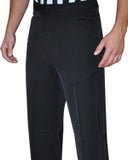 Smitty 4 Way Basketball Referee Pants-Western Cut