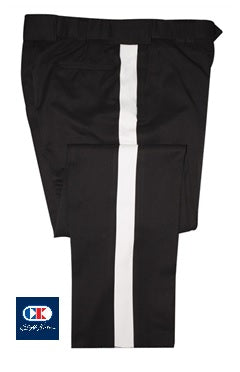 Cliff Keen V2 Lightweight Football Officials Pants