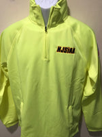 NJSIAA Field Hockey Fleece