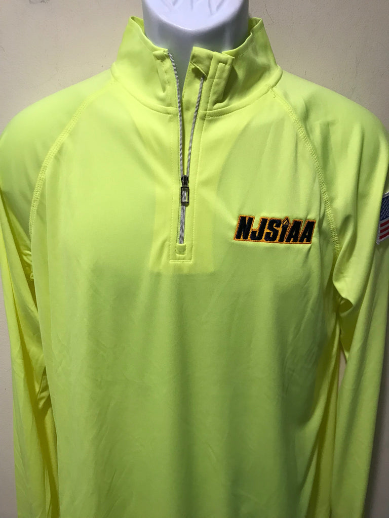 NJSIAA Field Hockey Pullover