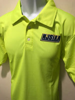 NJSIAA Men's Field Hockey Polo