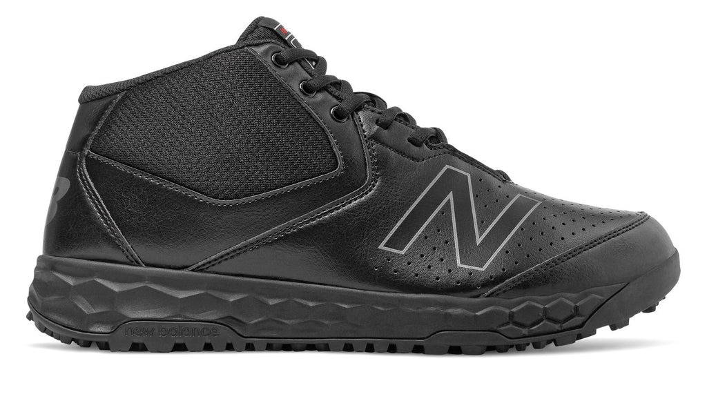 New Balance V3 Mid Cut Field  Shoe