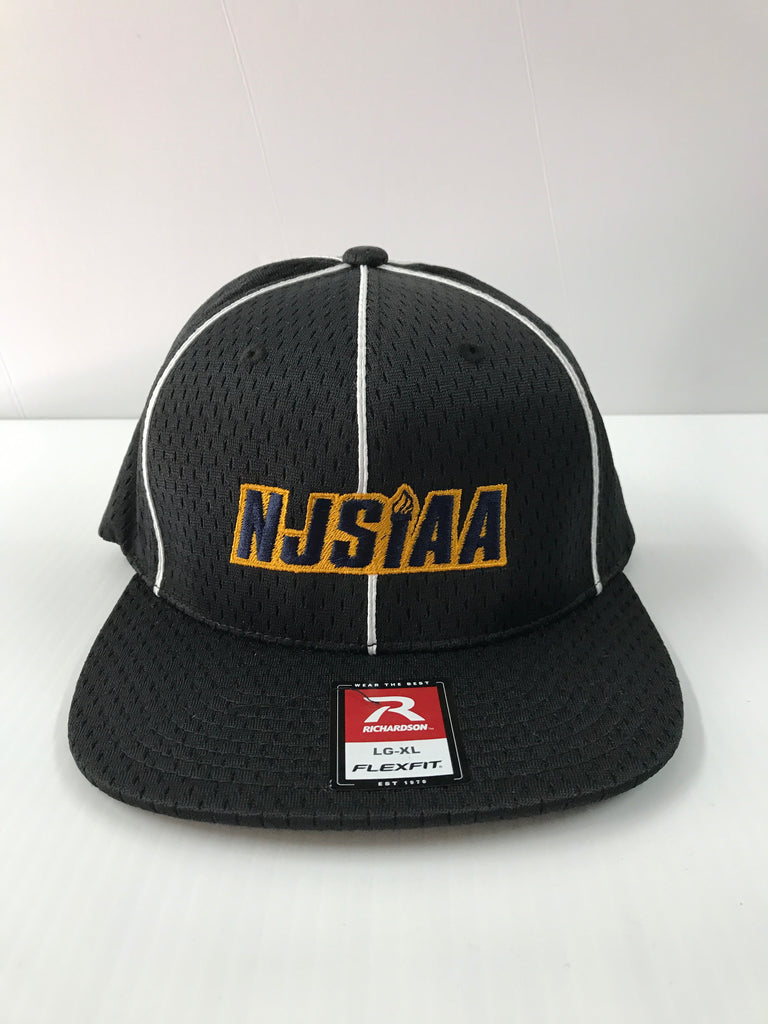 NJSIAA Football Hat