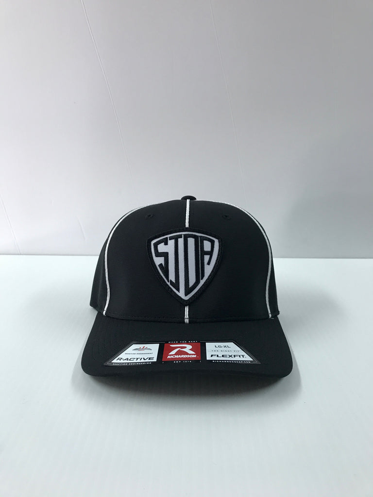 SJOA Football Hat