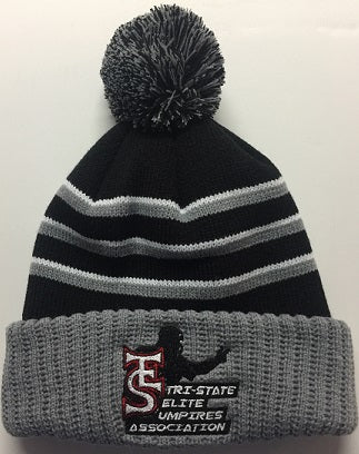 TSE Knit Beanie - Winter Hat