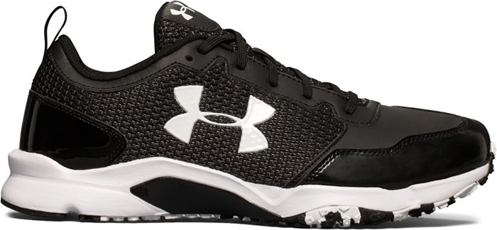 Under Armour Turf Trainer Shoe