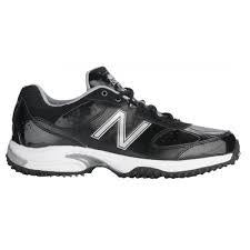 New Balance Low Cut Base Shoe