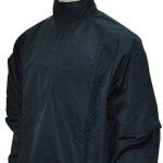 Smitty Lightweight Convertible Umpire Jacket