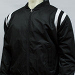 Smitty Collegiate Referee Jacket