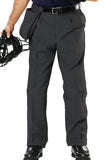 Cliff Keen Umpire Plate Pants