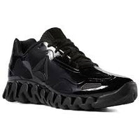 Court Shoes | All Sports Officials
