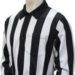 "Smitty 2"" Stripe ""Elite"" LS Football Shirt"