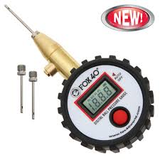 Fox40 Electronic Pressure Gauge
