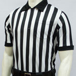 Smitty Mesh Short Sleeve Football Shirt