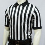 "Smitty ""Elite"" Short Sleeve Football Shirt"