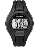 Timex IRONMAN® Essential 10 Full-Size