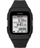 Timex IRONMAN® GPS Watch