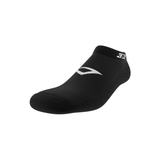 3N2 Ankle Socks