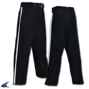 Cliff Keen V2 All-Weather Football Pants
