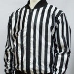 Smitty Reversible Officials Jacket