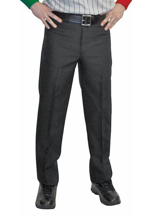Cliff Keen Belted Referee Pants