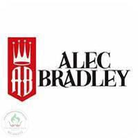 Alec Bradley-Cigars-The Wee Smoke Shop