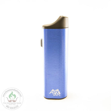 Apx Dry Herbal Aromatherapy Inhaler (Portable)-Herbal Vapourizer-The Wee Smoke Shop