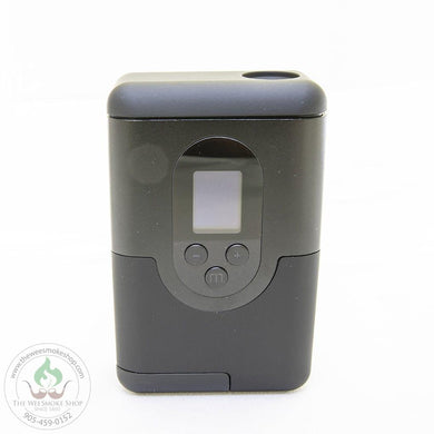 Arizer Argo-Herbal Vapourizer-The Wee Smoke Shop