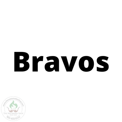 Bravos-Cigars-The Wee Smoke Shop