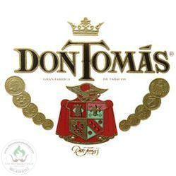 Don Tomas-Cigars-The Wee Smoke Shop