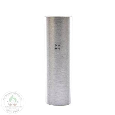 Pax 2-Herbal Vapourizer-The Wee Smoke Shop