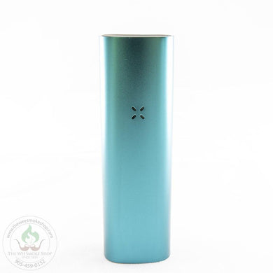Pax 3-Herbal + Concentrate Vapourizer-The Wee Smoke Shop