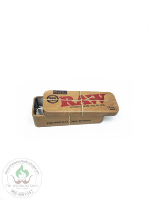 RAW Cone Caddy-storage-The Wee Smoke Shop