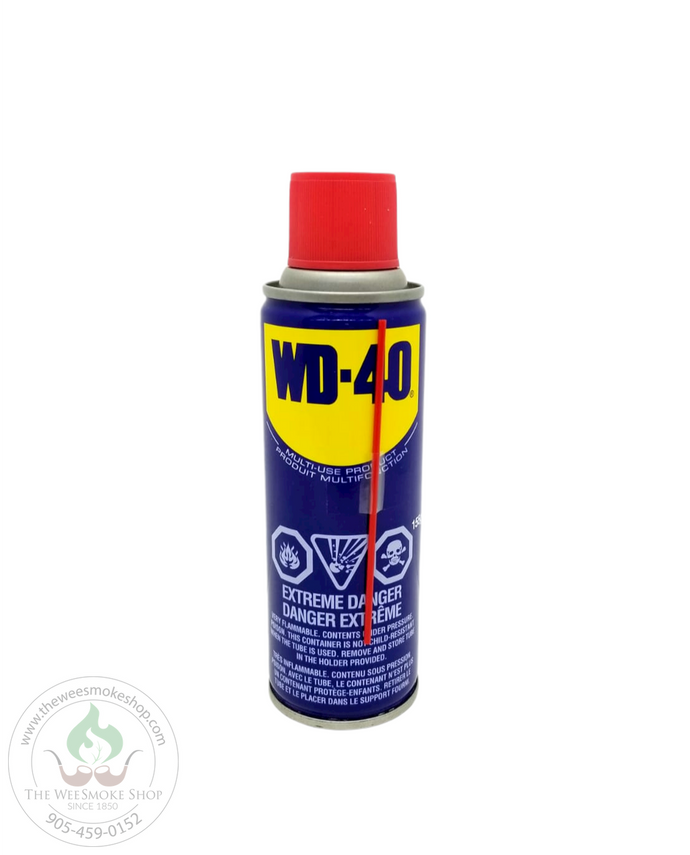 WD-40 Stash Can-storage-The Wee Smoke Shop