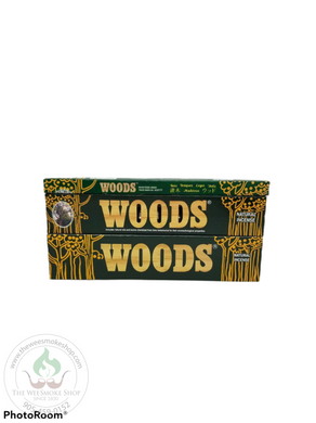 Woods Incense Sticks-incense-The Wee Smoke Shop