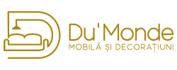 Du'Monde Furniture & Deco Concept