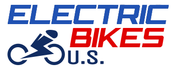 Electric Bikes US