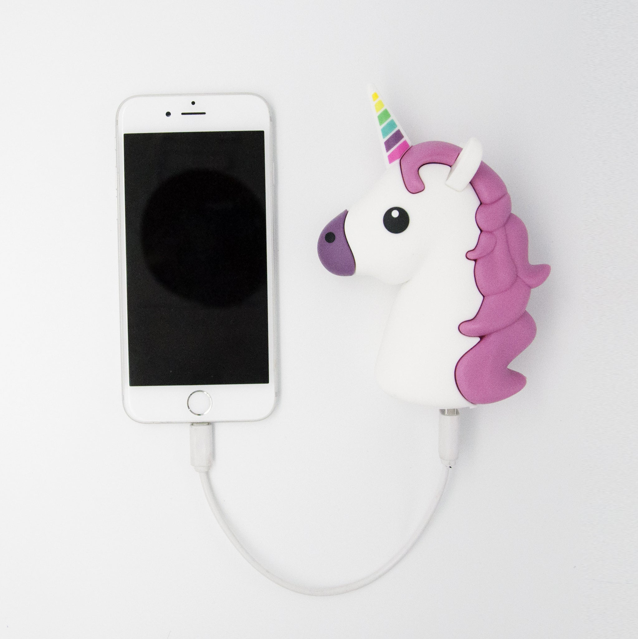 My Fair Unicorn Power Bank 4892fe2d8