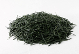 King of Green MASA Premium Susuri-Cha