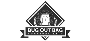 Bug Out Bag Survival Kits