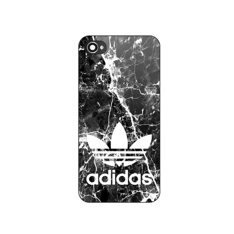 Adidas Marble | Covervilla.com - Mobile covers & cases