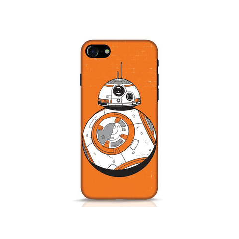 BB8 | Covervilla.com - Mobile covers & cases