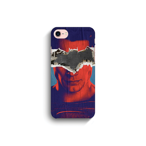 Batman | Covervilla.com - Mobile covers & cases