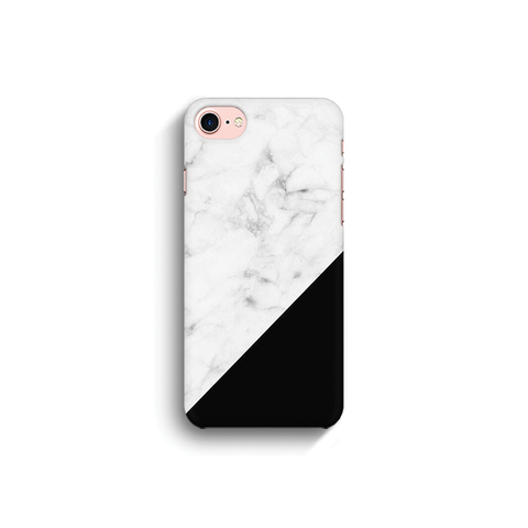 Black Marble | Covervilla.com - Mobile covers & cases
