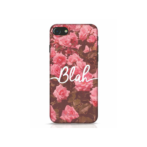 Blah | Covervilla.com - Mobile covers & cases