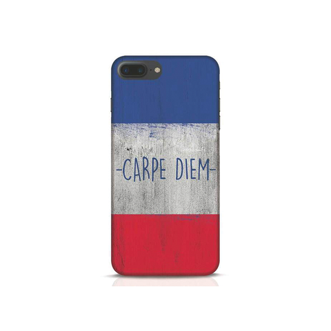 C A R P E D I E M | Covervilla.com - Mobile covers & cases